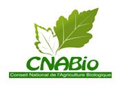 Conseil National de l'Agriculture Biologique
