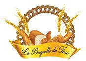Baguette du Faso